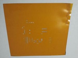 PCB Stencil